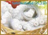 Pould魷魚